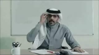 приколы, арабы сдают экзамен