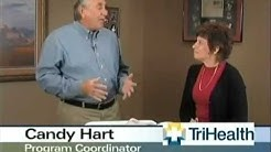 Senior Safety Tips from TriHealth and HomeWorx