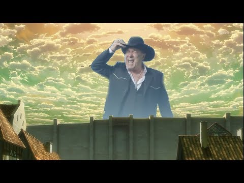 [1 Hour] Kirin J Callinan - Big Enough ft. Alex Cameron, Molly Lewis, Jimmy Barnes