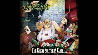 Cliteater - The Great Southern Clitkill - (2010) - [Full Lenght]