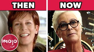 Freaky Friday Cast: Where Are They Now?