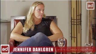 Jennifer Dahlgren | Entrevista completa