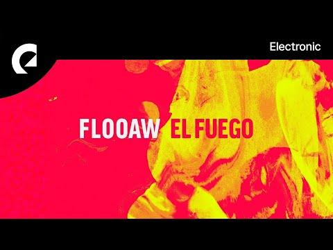 Flooaw - No Brain