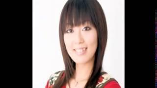 【爆笑】日笠陽子&矢作紗友里&浅沼晋太郎の面白トーク! ひよっち「こ...