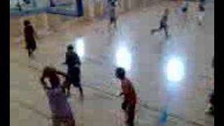 Cooperativa Tortuguitas Basket- Nikobe