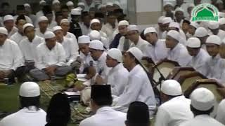 Gambar cover Solawat Merdu! Ya Habibana Ali SyaiLillah