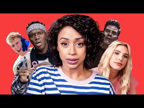 Download Youtube: YouTube Rewind 2017