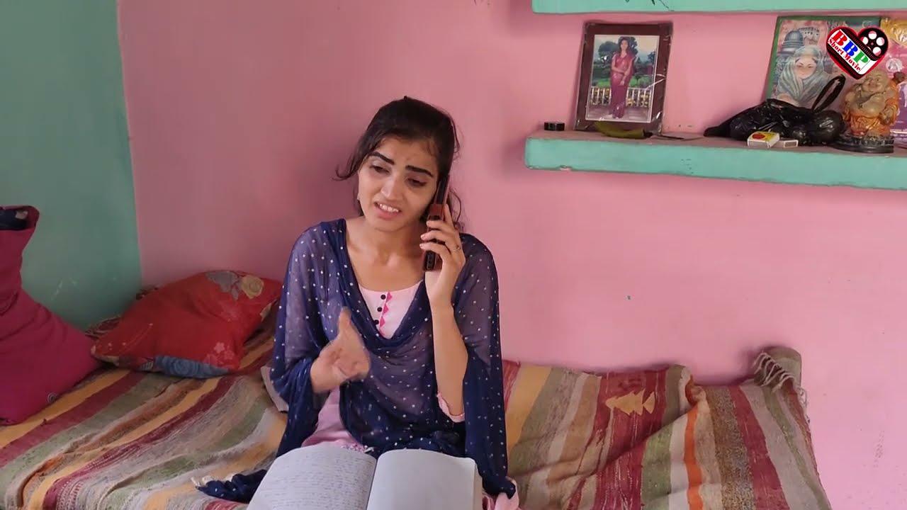 बेटी ने दिया बेसहारा माँ को धोखा | हरियाणवीं पारिवारिक नाटक | Mandeep Bangru | Mrs Babita