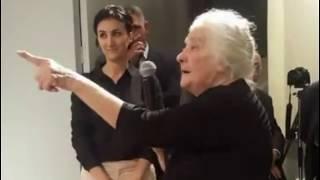 Anna Hakobyan - Madame Margot - UGAB 2018