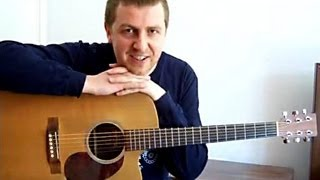 Here's my guitar lesson for video games by lana del rey. remember if you want it to sound just like the original then put a capo on 2nd fret. http://www...
