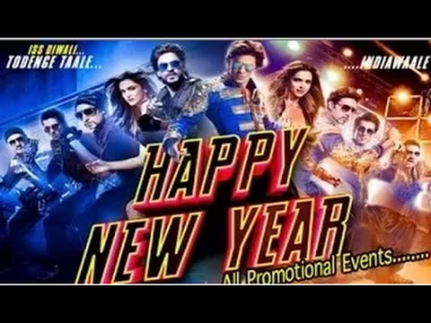 Happy new year film ke songs download in tamil utorrent