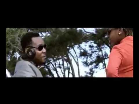 ng onyeukwu sexy lady nigeria new video naija music