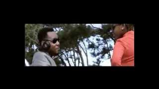 vuclip NG Onyeukwu | SEXY LADY | Nigeria New Video | Naija Music Song Show | Hits Official Favourites