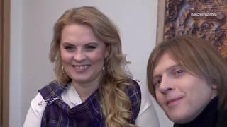 Kelly Family - Polish TV | #KellyFamily 🍀