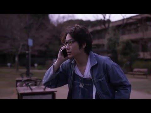 Trailer #2 de The Bride of Rip Van Winkle (HD)