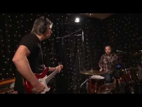 Split Single - Full Performance (Live on KEXP)