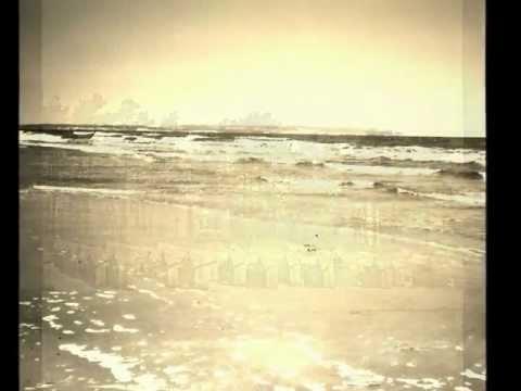 Das Meer singt Lieder... - Gedicht mit Musik (David's Song) und Fotos von der Ostsee / Insel Rügen