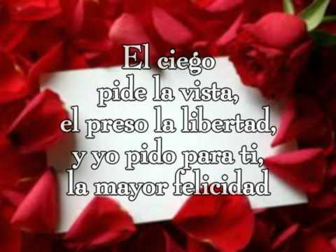 Poemas Y Poesias De Amor Mpg Youtube