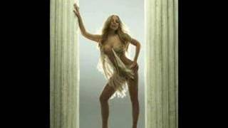 MARIAH CAREY - I wish you knew