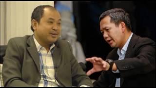 VOD Radio Cambodia Hot News Today , Khmer News Today , Night 16 02 2017 , Neary Khmer