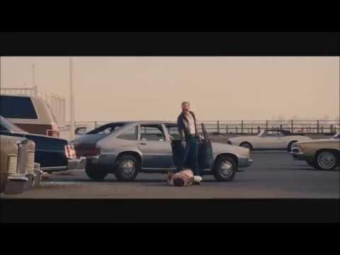 Black Mass   Shootout scene