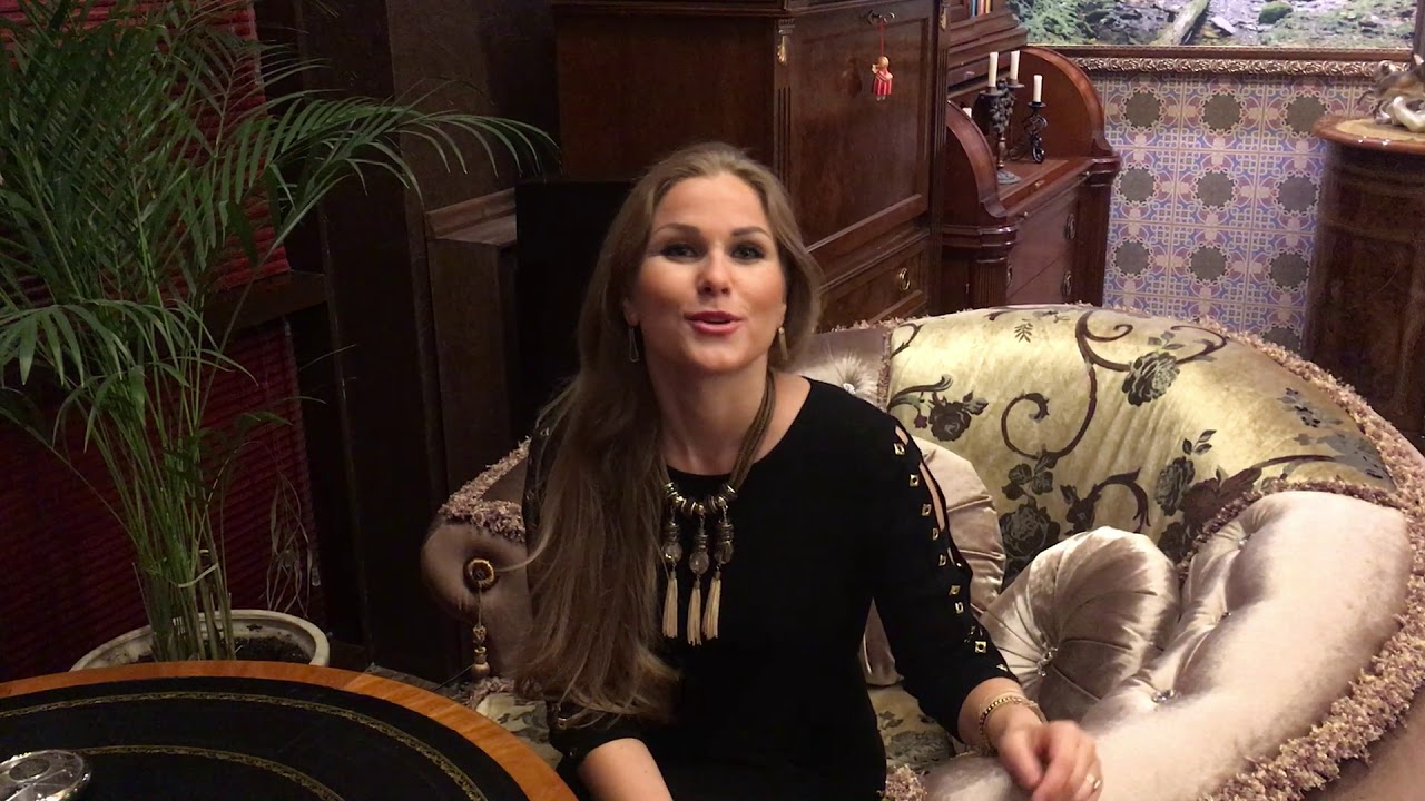 Онлайн знакомства богатых дам helene7101 знакомства