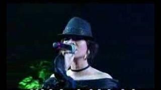 Shin Phone - Pyan Lar Kwint Pay Htar Tae