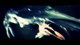 Konstantinos Doras - Lust LP Μix Panos T Edit