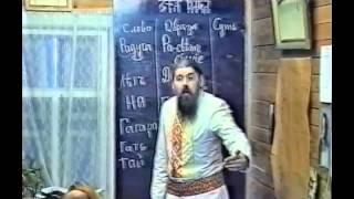 Древнерусский ЯЗЫК - ЭТИМОЛОГИЯ (Урок 7)