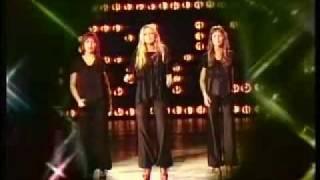 Pussycat - Georgie (deutsch) & Smile 1976