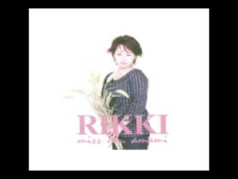 Rikki - Erabu Yuri no Hana