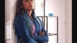 Rani and Abhishek