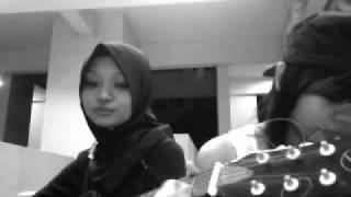 Mimie & Rya - Masa Lalu