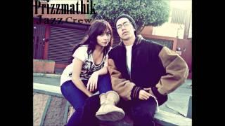 Amor fugaz-Phyzh & Fly (Prizzmathik)