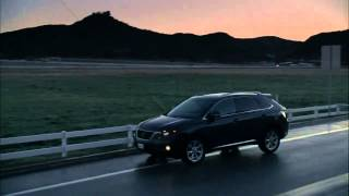 Salma Hayek Funny Sexy Car Commercial Midnight Run for Milk TV Ad