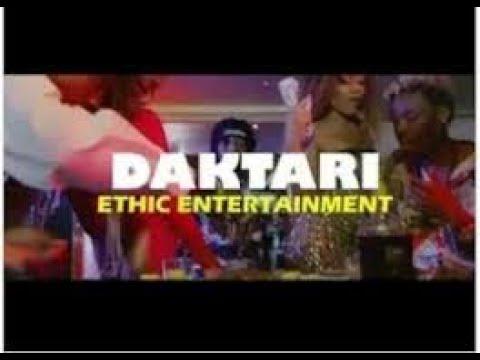 ethic-entertainment--daktari-official-lyrics