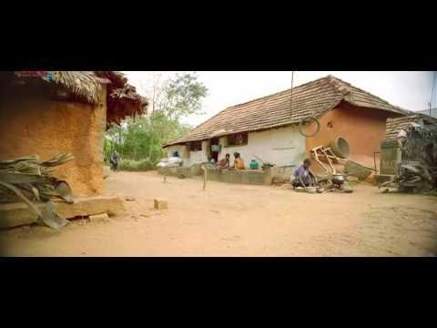 Tu Bade Dilwala Hindi Song (Srimanthudu 2015)