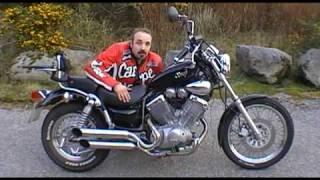felga-tyl-tylna-yamaha-fzr-600-tarcza-bdb-prosta-3361818352 Zestaw Naprawczy Gaznika Yamaha Xv 535 Virago 3543245