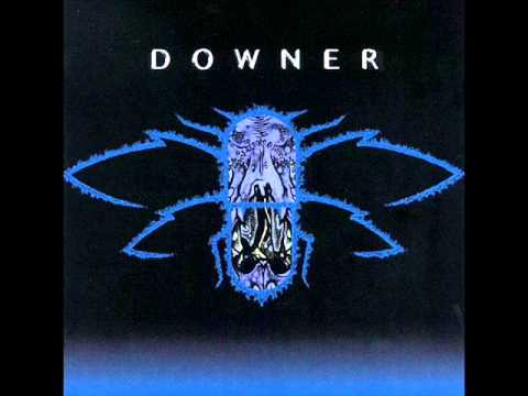 Downer - Curbed
