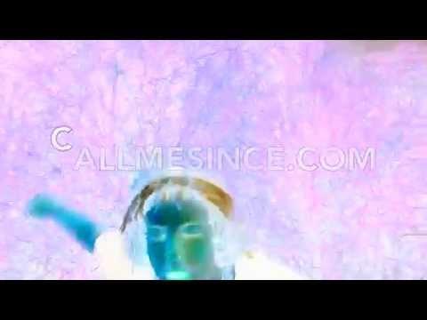 Sly Captivate - SNAAKIRFA (video)