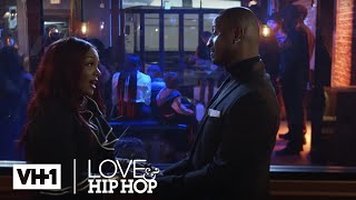 Rasheeda & Kirk's Relationship Timeline: Part 3 (Compilation) | Love & Hip Hop: Atlanta