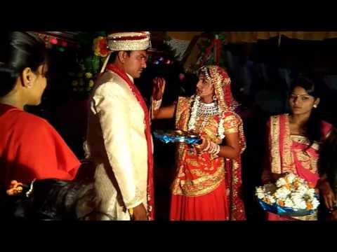 Sanjay Yadav ki sadi