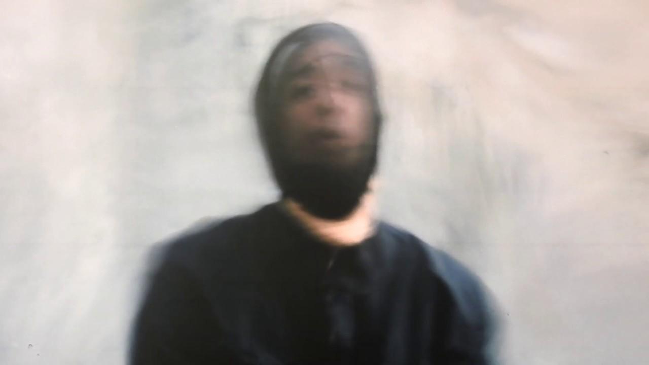 Download Dijon - hunni (Official Audio)