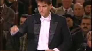 Mozart   Symphony No 40 in G minor K 550   IV Allegro Assai