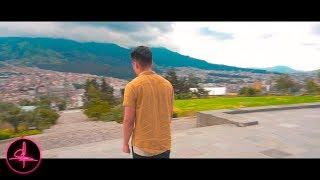 Tiempo - Joymi LCS (Official Video)