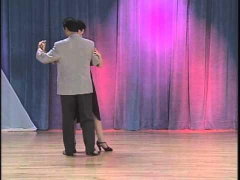 ºº Free Watch Step By Step Ballroom Dances DVD