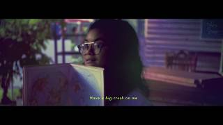Dhira Bongs Profile Series #Episode4  [Trick Three : TRAMPOLINE]