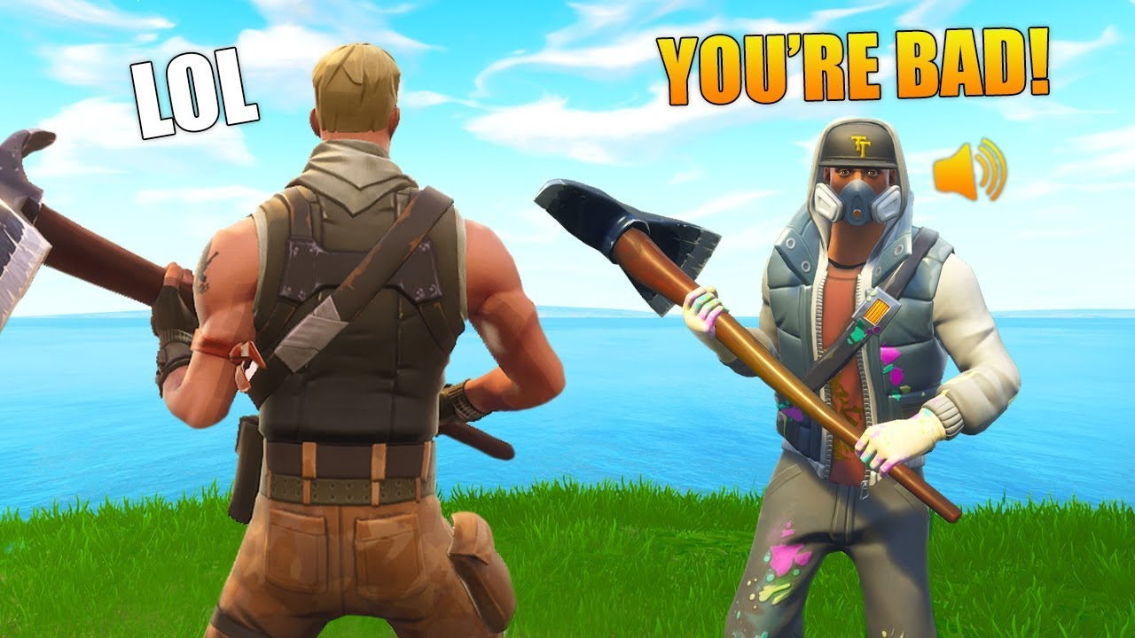 i-forced-myself-to-play-fortnite-like-this-don-t-try-it