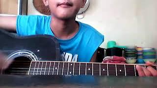 Kinci gitar sahabat jadi cinta