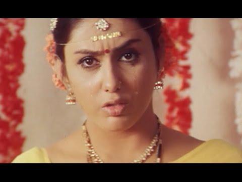 Parthiban Proposes Marriage To Namitha | Pachchak Kuthira